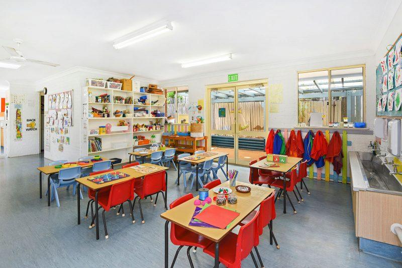 portside_preschool_01