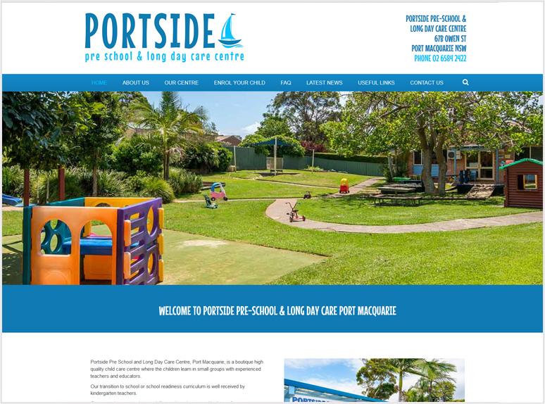 portside_prescool