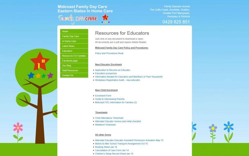 website-document-download