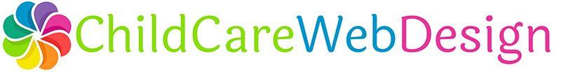 childcare_web_design