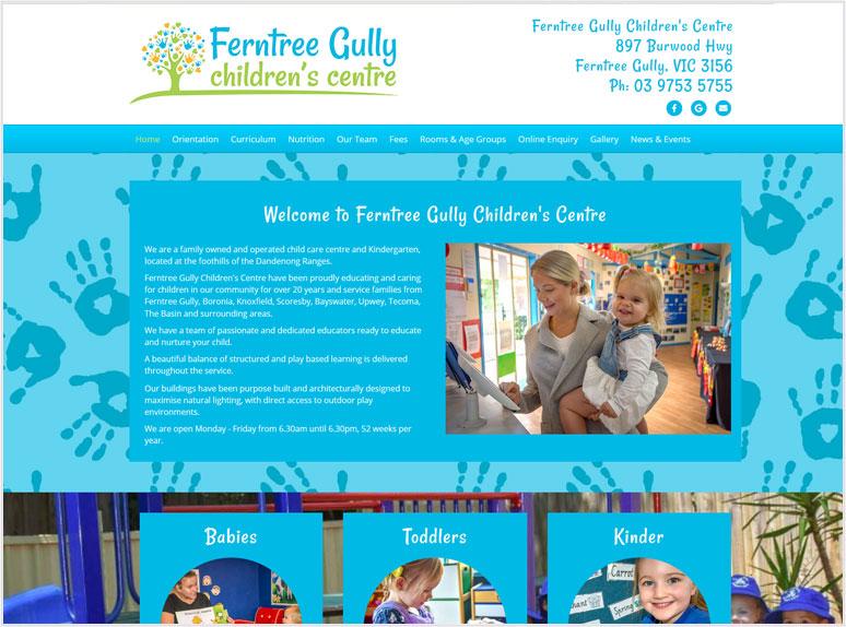 ferntree-gully-childrens-centre